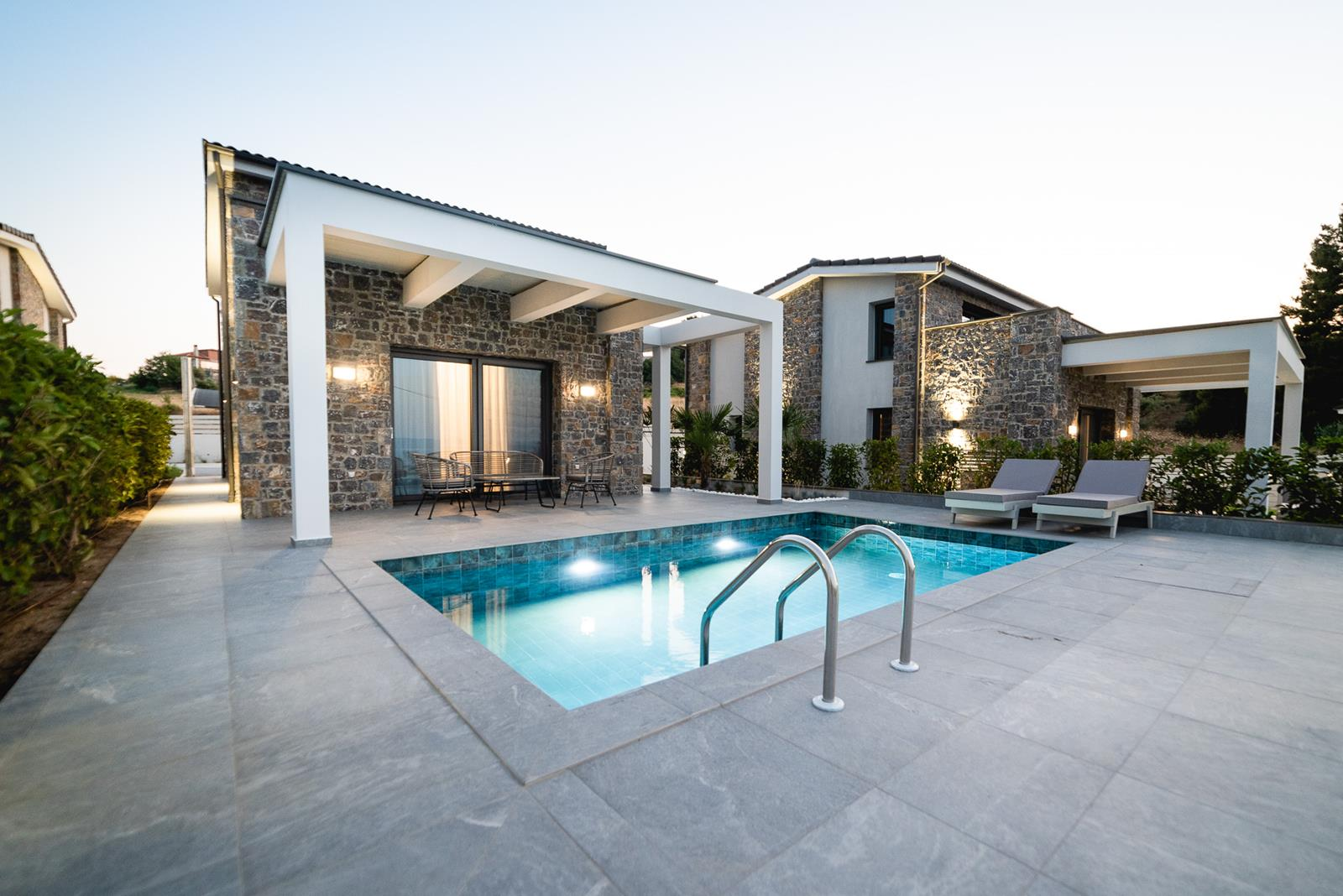 luxury-villas-and-suites-terra-olivia-paliouri-chalkidiki-greece-hotel-185-Copy.jpg